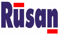 RUSAN_PHARMA_LTD