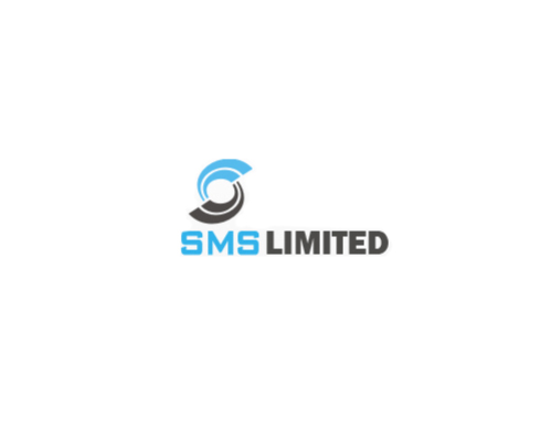 SMS LIMITED